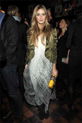 14m Style Envy: Olivia Palermo