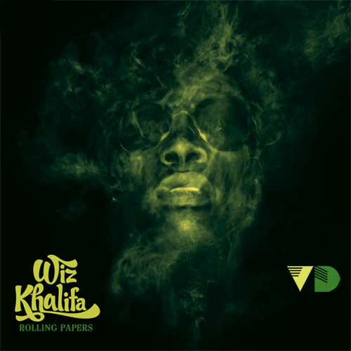 wiz khalifa rolling papers tour dates. by Wiz Khalifa#39;s Rolling