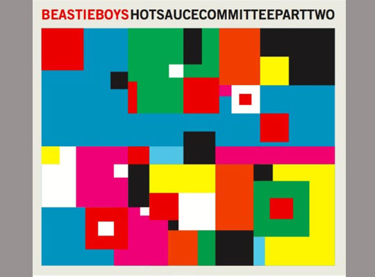 beastie boys hot sauce committee part two Beastie Boys Hot Sauce Committee