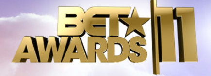 bet awards 2011 BET Awards 2011