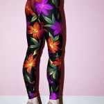 db file img 563 545xauto 150x150 MTTM Floral Leggings