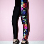 db file img 565 545xauto 150x150 MTTM Floral Leggings