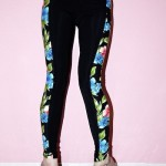 db file img 567 545xauto 150x150 MTTM Floral Leggings