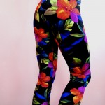 db file img 571 545xauto 150x150 MTTM Floral Leggings