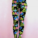 db file img 572 545xauto 150x150 MTTM Floral Leggings