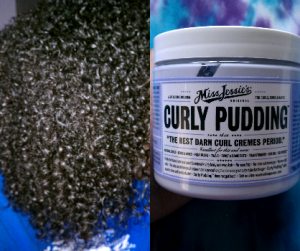 315 300x251 Review: Miss Jessies Curly Pudding