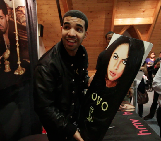 drake aaliyah NEW Aaliyah ft. Drake Enough Said