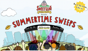 sweetleaf 300x176 Sweet Leaf Tea Review + Sweepstakes