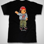 BEAR SWAG black 150x150 Fashion | Hashtag Apparel