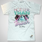 HOTTER BEACH SHIRT 150x150 Fashion | Hashtag Apparel